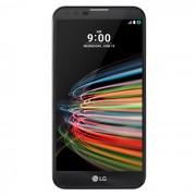 LG X K600Y rapida 3 GB de RAM 32 GB ROM de doble SIM - negro