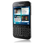 BlackBerry Classic 16 Go Noir Débloqué