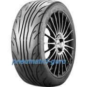 Nankang Sportnex NS-2R ( 175/50 R13 72V Competition Use Only )