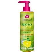 DERMACOL Aroma Ritual Liquid Citrus permet 250 ml