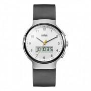 Braun BN0159WHBKG мъжки часовник