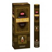 Bețișoare parfumate HEM - Mukhalat Malaki