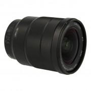 Sony 16-35mm 1:4.0 AF FE ZA OSS Schwarz refurbished