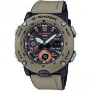 Мъжки часовник Casio G-shock GA-2000-5A