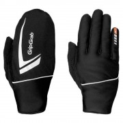 gripgrab Guantes Gripgrab Running Thermo