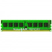 Memorie Kingston KVR16N11/8BK ValueRAM 8GB DDR3 1600MHz CL11