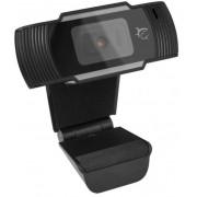 White Shark CYCLOPS GWC-003 FullHD webkamera