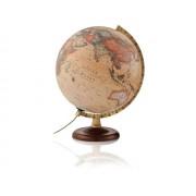 Atmosphere Classic Line globe 30cm nederlandstalig
