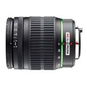 Pentax 17-70mm F/4.0 DA AL IF SDM - 4 ANNI DI GARANZIA