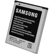 Original samsung Grand Quattro i8552 i8530 GT-i869 Battery EB858157LU