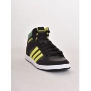 Adidas fiú magasszárú cipő HOOPS MID K CG5735