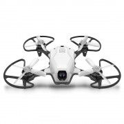 ASUAV Mini Youbi 95mm RC FPV Racing Drone