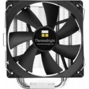 Cooler procesor Thermalright True Spirit 120 Direct