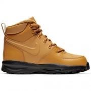 Nike Manoa LTR (PS)