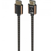 Austere 3-series HDMI cable 2.5 meters