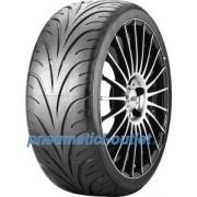 Federal 595 RS-R ( 235/45 ZR17 94W )