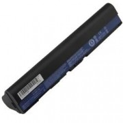Baterie compatibila laptop Acer Aspire One 756