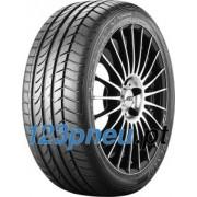 Dunlop SP Sport Maxx TT ( 225/45 R17 91Y MO )