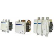 Contactor de forta de tip F, 115A/ 220V, LC1- F115/ LX1-FF