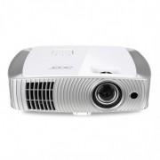 Acer - Home H7550ST - MR.JKY11.00L