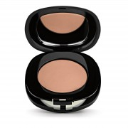 Elisabeth Arden Flawless Finish Everyday Perfection Bouncy Makeup 10g (Various Shades) - Cream 05