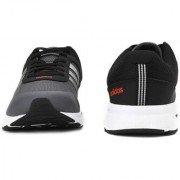 Adidas Neo CLOUDFOAM VS CITY Sneakers