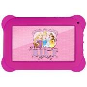 Multilaser Tablet Disney Princesas Multilaser - NB239 NB239