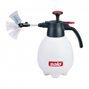 Pulverizator cu presiune SOLO 401, 1 litru