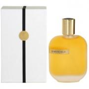 Amouage Opus I Eau de Parfum unissexo 50 ml