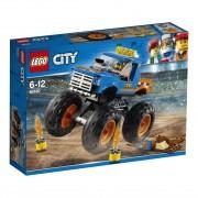 Lego Monster-Truck - 60180