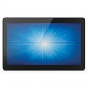 Sistem POS touchscreen Elo Touch 15I5, Projected Capacitive, No OS