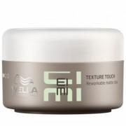 CB-00781-01: Eimi Texture - Texture Touch - 75ml