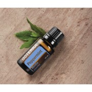 Ulei esential menta doTERRA Peppermint-30190805