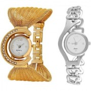 True Colors AWOSOME LATEST ONE Analog Watch - For Women