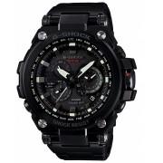Casio G-Shock - MTG-S1000BD-1AER