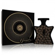 Wall Street For Women By Bond No. 9 Eau De Parfum Spray 3.3 Oz