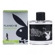 Playboy sexy hollywood after shave 100 ml
