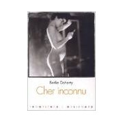 Cher inconnu - Berlie Doherty - Livre