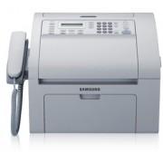 Fax Laser Samsung Sf-760P