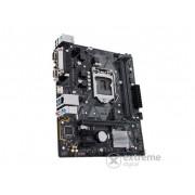 Asus PRIME H310M-D Intel H310M-D DDR4 microATX matična ploča