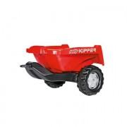 Rolly Toys Rimorchio rollyKipper II 128815