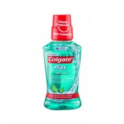 Colgate Plax Soft Mint 250 ml unisex