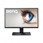 BenQ Monitor Gw2270 Led 21,5 Pollici