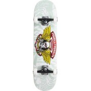Powell Peralta Skateboard Compleet Powell Peralta Birch (Winged Ripper)