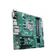 Asus Prime Q270m-c Socket am3+