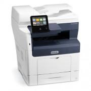 Xerox VersaLink B405 A4 čb multifunkcia