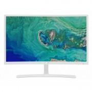 "Acer ED242QR 23.6"" LED FullHD Curvo FreeSync Branco"