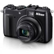 Nikon Coolpix P7000 Negro