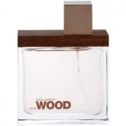 Dsquared2 She Wood парфюмна вода за жени 100 мл.
