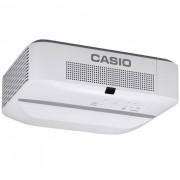 Casio XJ-UT311WN-UJ Videoproiettore 3100Ansi Lumen Dlp Wxga 1280x800 Pixel Bianco